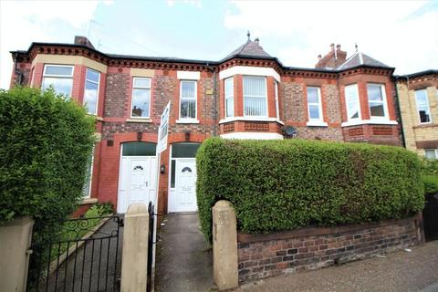 3 bedroom terraced house for sale - Lowwood Road, Birkenhead