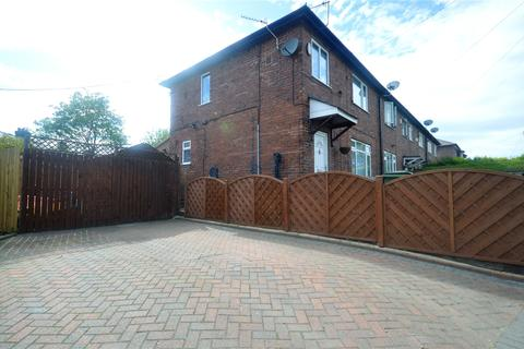 3 bedroom terraced house for sale - Lea Farm Road, Kirkstall, Leeds