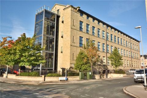 2 bedroom apartment for sale - Cavendish Court, Drighlington, Bradford