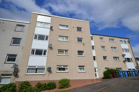 1 bedroom flat for sale - Oak Avenue, East Kilbride, South Lanarkshire, G75 9ED