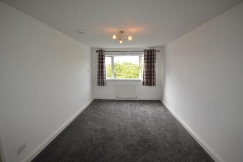 1 bedroom flat for sale - Oak Avenue, East Kilbride, South Lanarkshire, G75 9ED