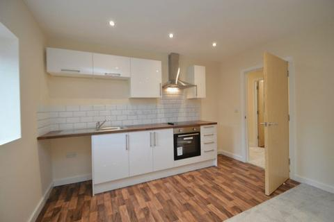 2 bedroom apartment to rent - George Street, Newark