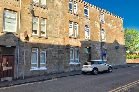 2 bedroom flat for sale - Rose Street, Kirkintilloch, G66 1NS