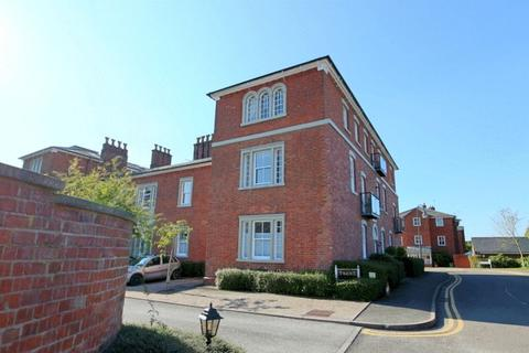 2 bedroom apartment for sale - Trent Court, Stone, ST15