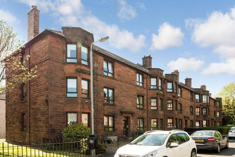 2 bedroom flat for sale - Gadie Street, Riddrie, G33 2DJ