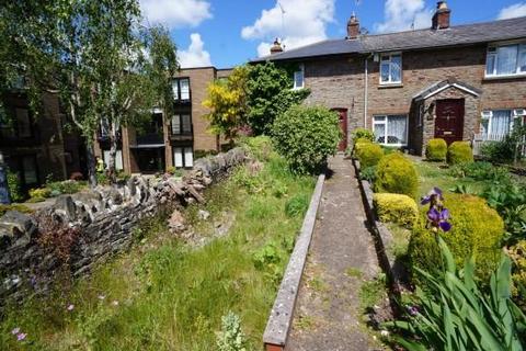 2 bedroom house for sale - Salisbury Road, Downend, Bristol, BS16 5RJ
