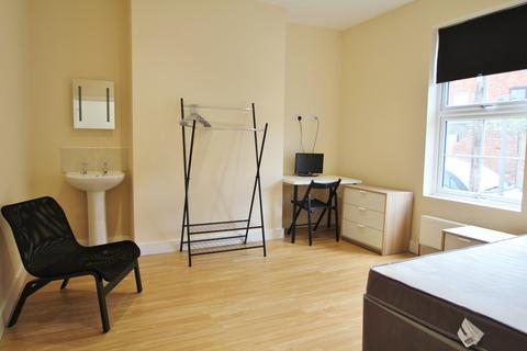 1 bedroom house share to rent - Worcester Parade, ,