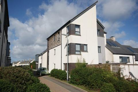 2 bedroom apartment for sale - Northey Road, Bodmin