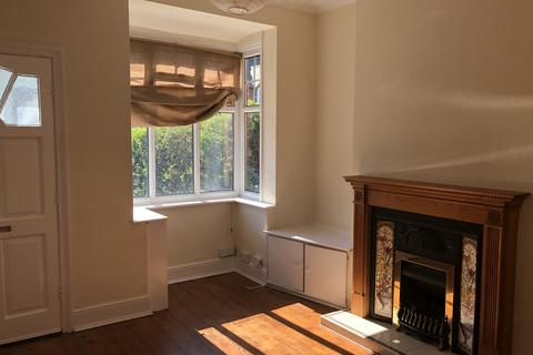 2 bedroom terraced house to rent - Boldmere Road, Sutton Coldfield