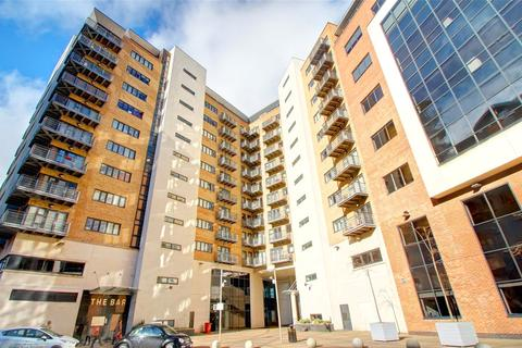 2 bedroom apartment for sale - The Bar, St James Gate, NEWCASTLE UPON TYNE, Tyne and Wear, NE1