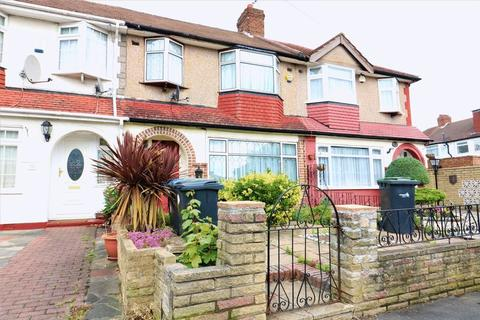 3 bedroom terraced house for sale - 3 Bedroom Terraced House for Sale