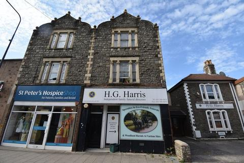 1 bedroom apartment to rent - Broad Street, Staple Hill