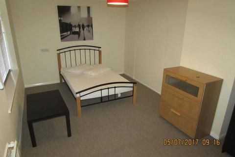 House share to rent - Double room to rent, Islandsmead, Swindon