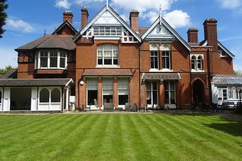 1 bedroom flat to rent - Berrow Drive, Birmingham