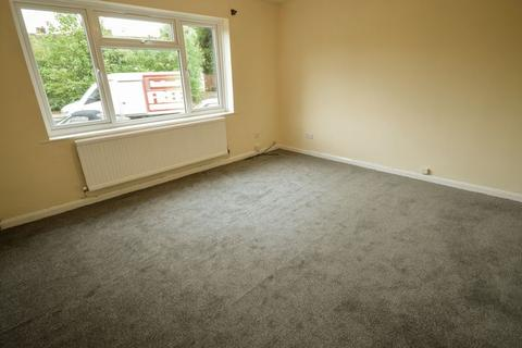 2 bedroom apartment to rent - London Road, Oadby, LE2