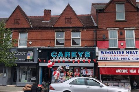 1 bedroom flat to rent - Knowsley Road, Bootle