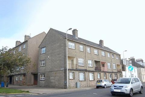 3 bedroom maisonette to rent - Lomond Street, Helensburgh