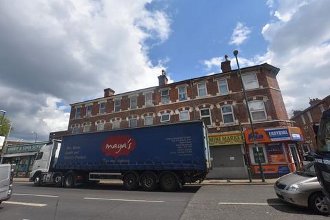 5 bedroom flat to rent - Radford Road, Nottingham