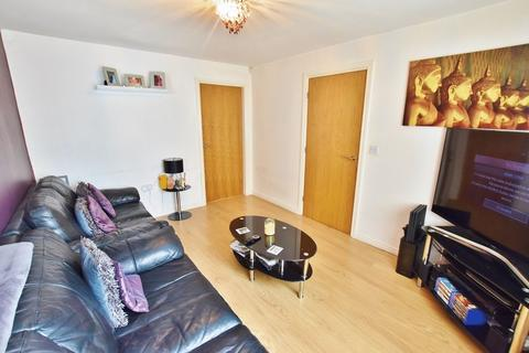 3 bedroom terraced house for sale - Peardale Close, Manchester