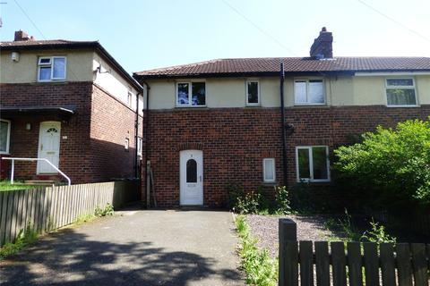 3 bedroom terraced house to rent - Heaton Grove, Cleckheaton, BD19