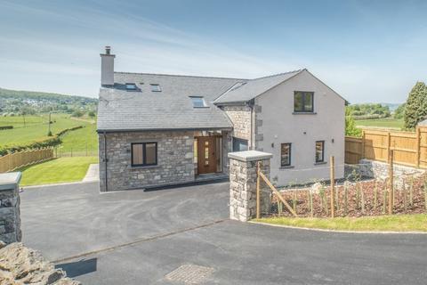4 bedroom detached house for sale - Carr Bank Road, Carr Bank