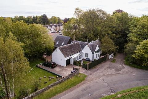 4 bedroom house for sale - Ballumbie, Dundee, DD4 0PE