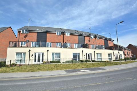 2 bedroom apartment for sale - Elm Park, Didcot