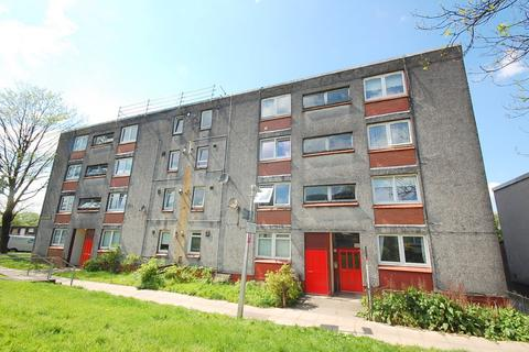 1 bedroom flat for sale - Vancouver Place, Dalmuir G81 4JW