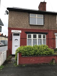 3 bedroom terraced house to rent - Princes Rd, Ellesmere Port