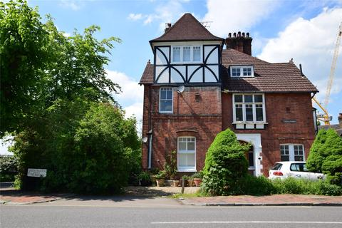 1 bedroom flat for sale - Linden Park Road, TUNBRIDGE WELLS, Kent, TN2 5QL