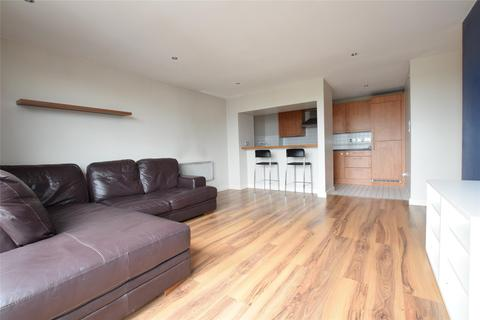 2 bedroom flat for sale - High Road, Chadwell Heath, ROMFORD, RM6 6PN