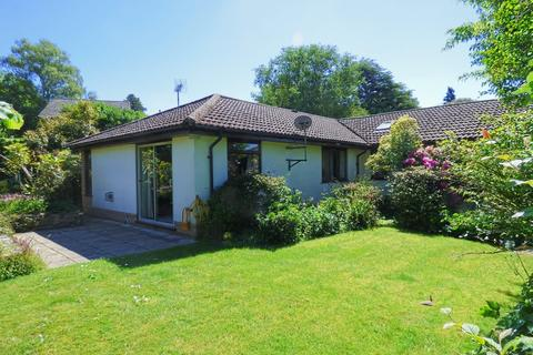 3 bedroom detached bungalow for sale - Ridgeway, Broadstone