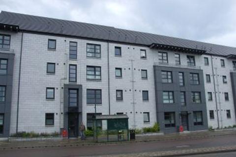 2 bedroom flat to rent - King Street, Aberdeen , AB24 5TQ