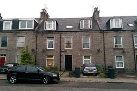 1 bedroom flat to rent - Holburn Road, Aberdeen, AB10 6EU