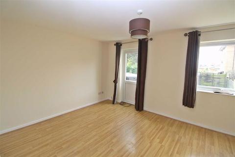 2 bedroom terraced house to rent - Hadley Place, Bradwell Common, Milton Keynes, MK13