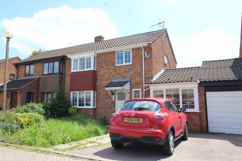 4 bedroom house to rent - P10458, Statham Place, Oldbrook, Milton Keynes