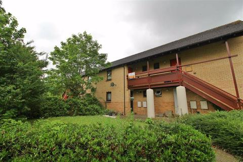 Flats To Rent In Walton Park   Apartments & Flats to Let