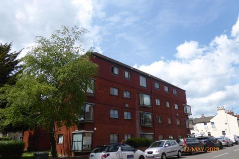 1 bedroom flat to rent - St Andrews House - Billing Road - Northampton