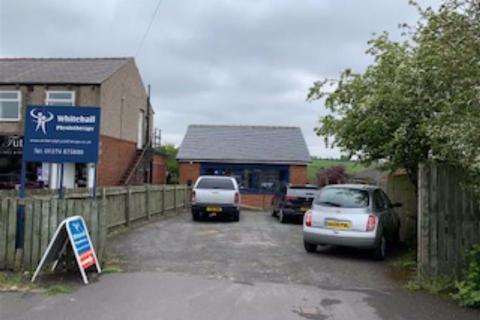 Detached house to rent - Birkenshaw Lane, Birkenshaw
