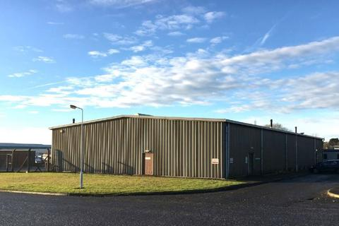 Property for sale -  Unit 7, Mitchelson Industrial Estate