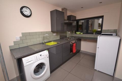 2 bedroom flat to rent - Old Brickyard, NG3 - NTU/MADD