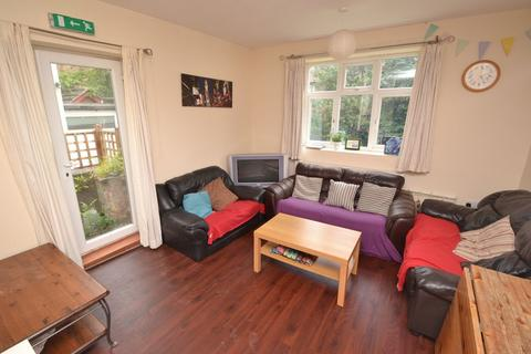 1 bedroom house to rent - 45 SHERWIN ROAD NG7