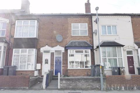 3 bedroom terraced house to rent - Headingly Road, Handsworth