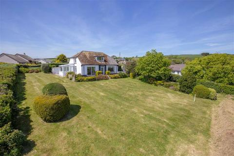 5 bedroom detached house for sale - Slapton, Kingsbridge, Devon, TQ7
