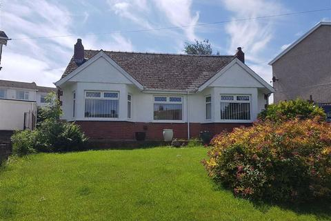 2 bedroom semi-detached house for sale - Whitewell Road, Barry