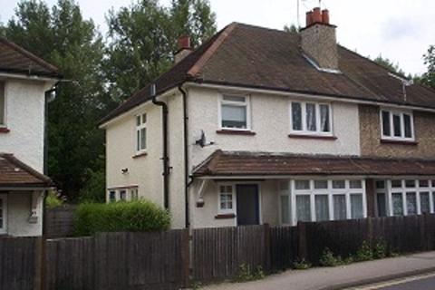 3 bedroom house to rent - UNION STREET, FARNBOROUGH