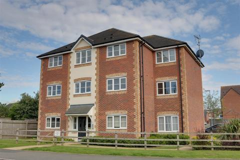 2 bedroom flat for sale - Bullhurst Close, Talke