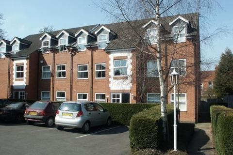 1 bedroom apartment to rent - Providence Street, Earlsdon, Coventry