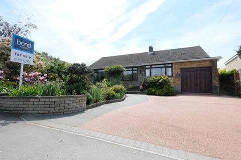 3 bedroom detached bungalow for sale - East Hanningfield Road, Rettendon Common, CM3