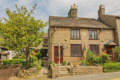 2 bedroom cottage for sale - Buxton Old Road, Disley, Stockport, SK12